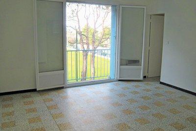 - 4 pièces - 60 m²