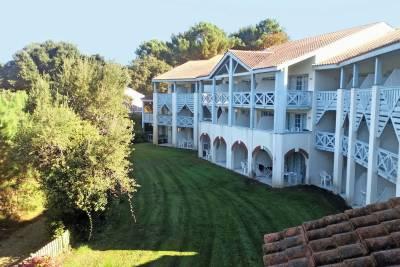 - 4 rooms - 55 m²