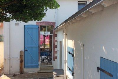 - 4 pièces - 98 m²