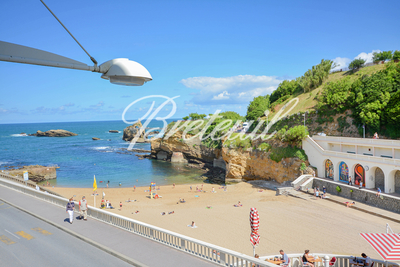 BIARRITZ - Apartments for sale