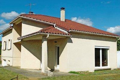 ST-DONAT-SUR-L'HERBASSE - Maisons à vendre