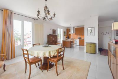 ST-JEAN-DE-LUZ - Appartements à vendre