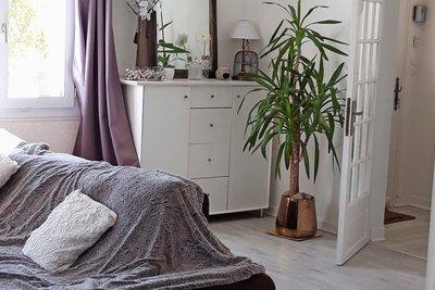 - 7 pièces - 150 m²