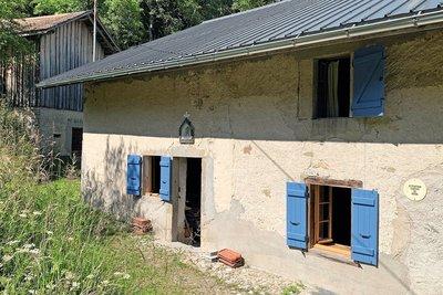 BOËGE - Maisons à vendre