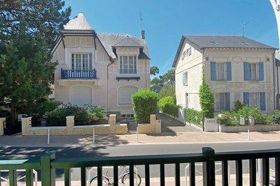LA BAULE - Appartements à vendre