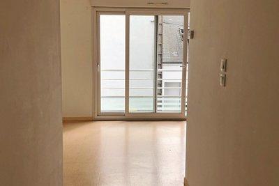 ST-NAZAIRE - Appartements à vendre