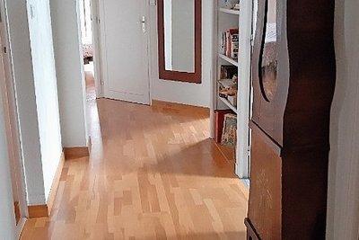 - 6 pièces - 94 m²