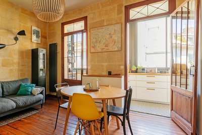 apartments for sale in bordeaux 33000 - buy apartment in bordeaux