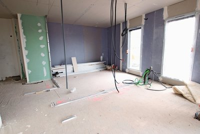 TASSIN-LA-DEMI-LUNE - Appartements à vendre