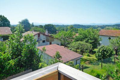 BIDART - Apartments for sale