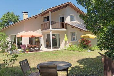 MOLIETS-ET-MAÂ - Houses for sale