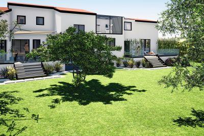 - 8 rooms - 250 m²
