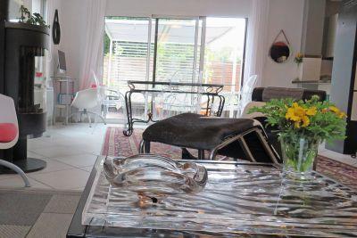 - 5 pièces - 433 m²