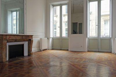 - 4 pièces - 133 m²