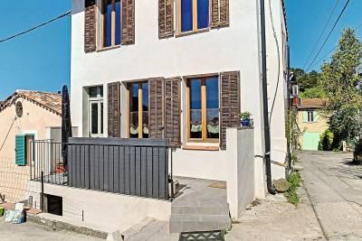 - 4 rooms - 81 m²