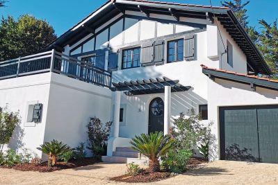 GUETHARY - Maisons à vendre