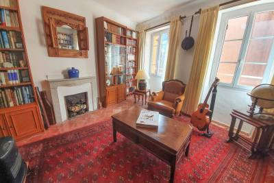 LE BROC - Houses for sale