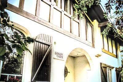 - 8 rooms - 225 m²