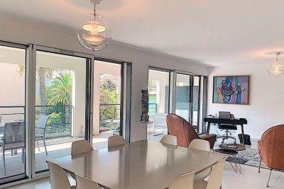 - 3 rooms - 86 m²