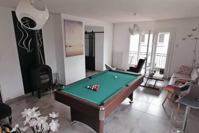 - 126 m²