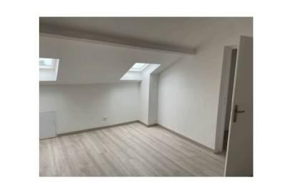 - 4 pièces - 79 m²
