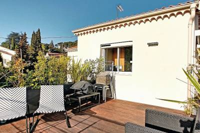 - 3 rooms - 66 m²
