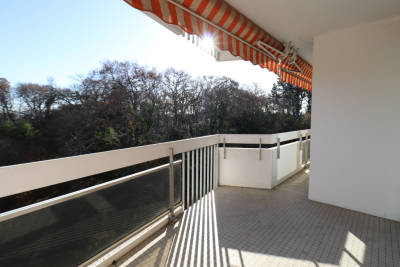ANGLET - Apartments for sale