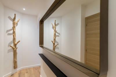 - 3 pièces - 75 m²