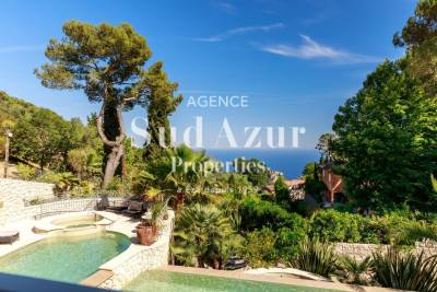 EZE - Houses for sale