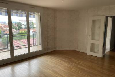 LYON 3EME - Appartements à vendre