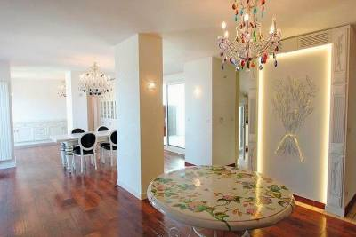 CAPBRETON - Apartments for sale