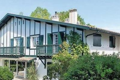 House for sale in BIDART  - 7 rooms - 275 m²