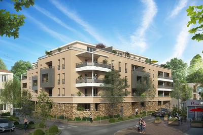 Appartement à vendre à SIX-FOURS-LES-PLAGES