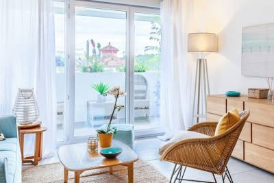 NICE- Immobilier-neuf à vendre