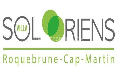 ROQUEBRUNE-CAP-MARTIN-pict-immo-neuf
