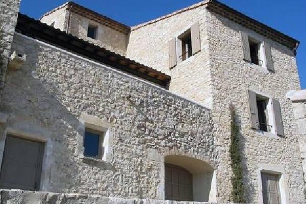MONTÉLIMAR - Annonce Maison à vendre8 pièces - 300 m²