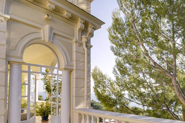 CAP-D'AIL - Annonce Appartement à vendre10 pièces - 430 m²