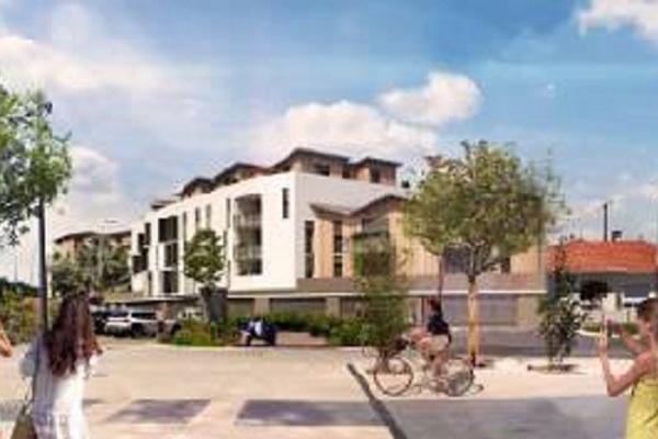 LA TESTE-DE-BUCH - Annonce Appartement à vendreStudio - 34 m²