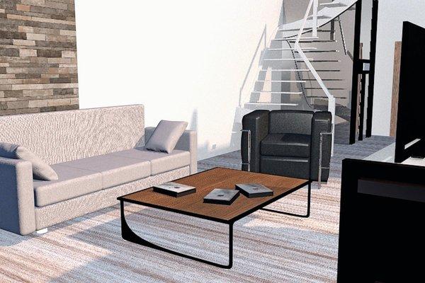 ARCACHON - Annonce Maison à vendre6 pièces - 151 m²