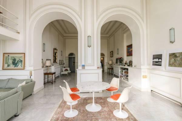 MENTON - Annonce Appartement à vendre6 pièces - 240 m²