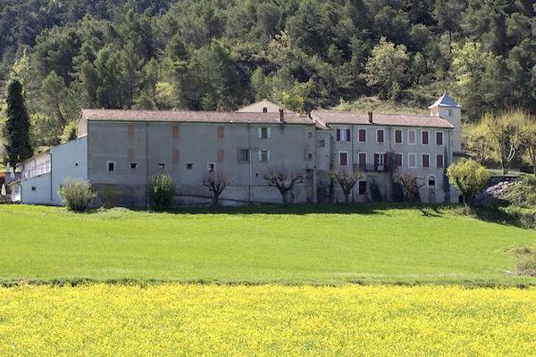 PROPIAC - Annonce Maison à vendre20 pièces - 1200 m²
