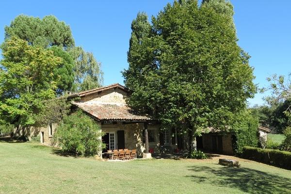 ROMANS-SUR-ISÈRE - Annonce Maison à vendre6 pièces - 150 m²