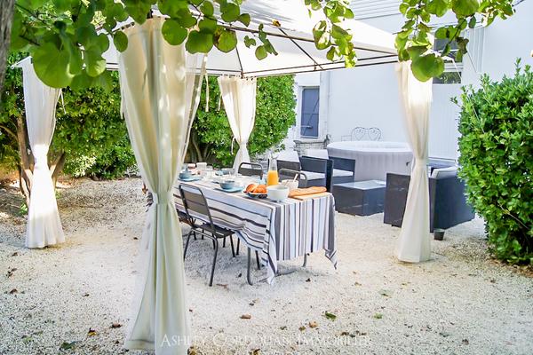 ST JEAN DE LIVERSAY - Annonce Maison à vendre9 pièces - 320 m²