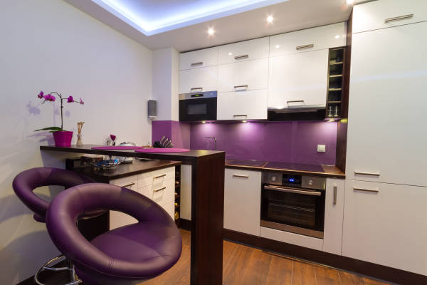 HAGUENAU - Annonce Appartement à vendre3 pièces - 68 m²