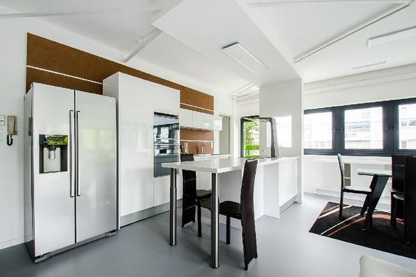 LA ROCHELLE - Annonce appartement à vendre