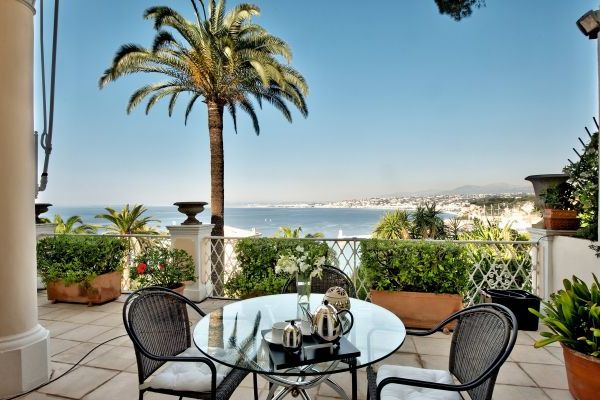 NICE - Advertisement apartment for sale