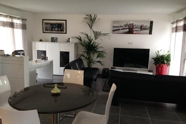 ROYAN - Annonce Maison à vendre5 pièces - 115 m²