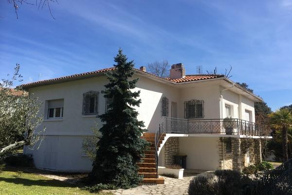 ROYAN - Annonce Maison à vendre5 pièces - 114 m²