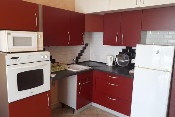 ROYAN - Annonce Appartement à vendre2 pièces - 30 m²