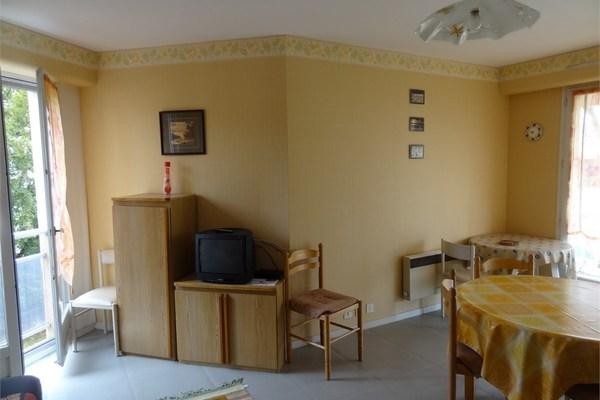 ROYAN - Annonce Appartement à vendre2 pièces - 44 m²